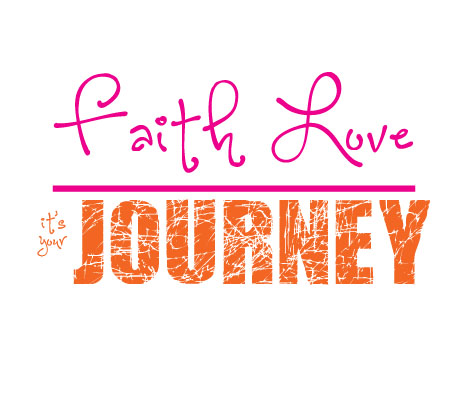 Faith Love Journey