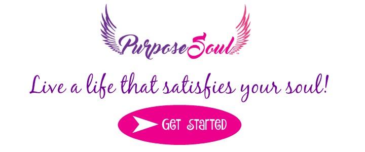 PurposeSoul Blog Banner