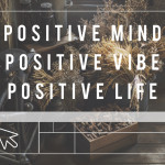 law of attraction and mindfulness